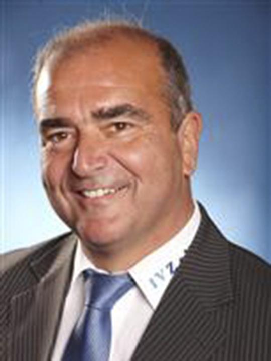 Siegi Corticcelli